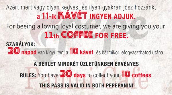 11-ik-kave-ingyen
